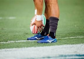 campo-da-rugby-in-erba-sintetica