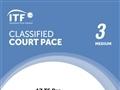 certificat tennis 2
