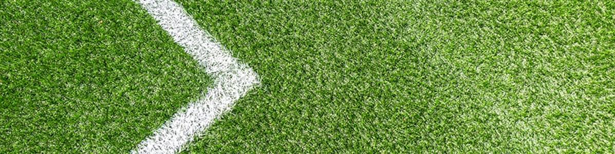construction-terrain-synthétique-football