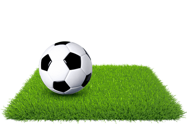 gazon-synthetique-professionnel-football