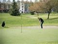 gazon synthétique golf le robine 3