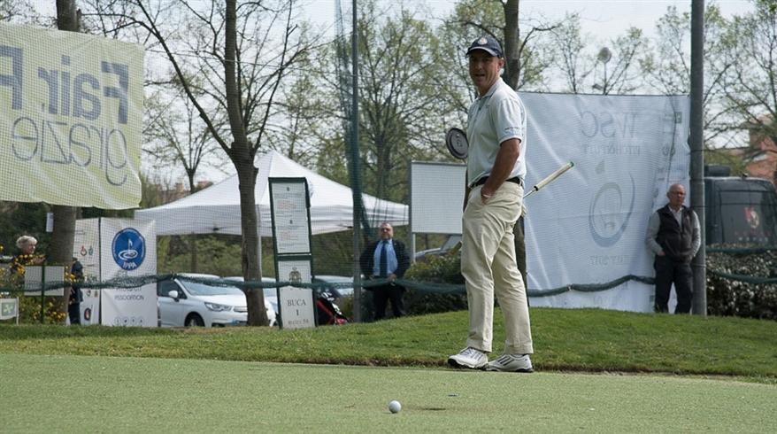 gazon synthétique golf le robine 4