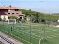 gazon synthétique tennis 3