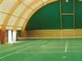 gazon synthétique tennis 5