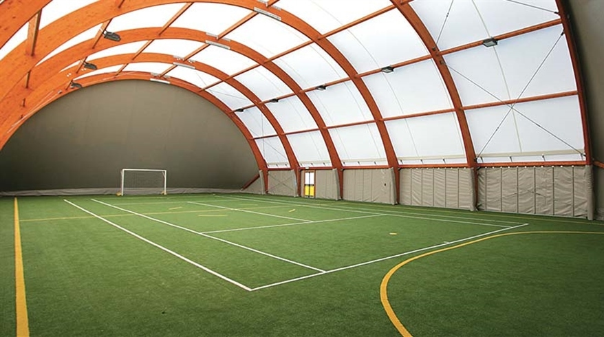 gazon synthétique tennis 7