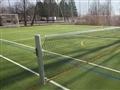 gazon synthétique tennis 8