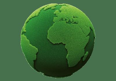artificial-grass-international-suppliers