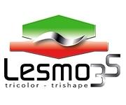 Logo Lesmo3S